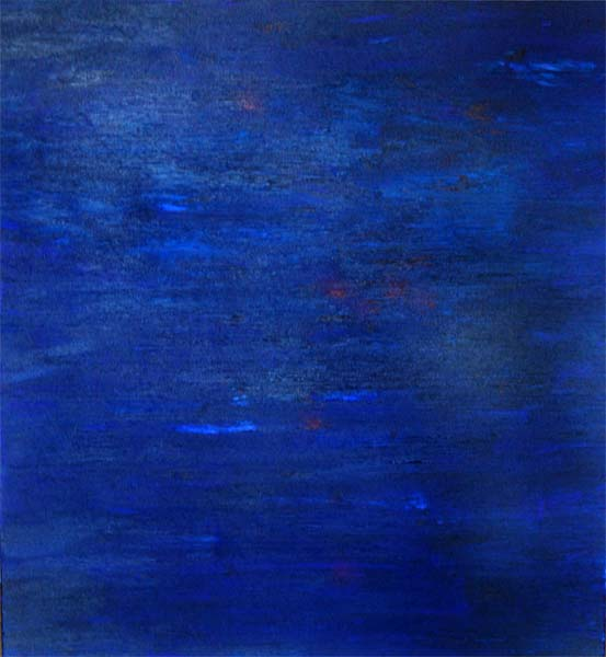 paintings/1