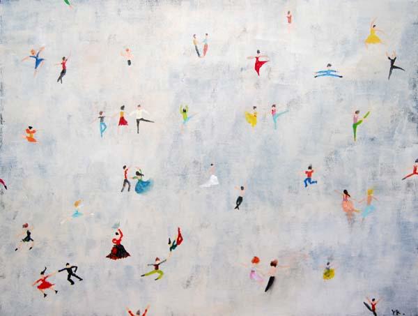 paintings/10