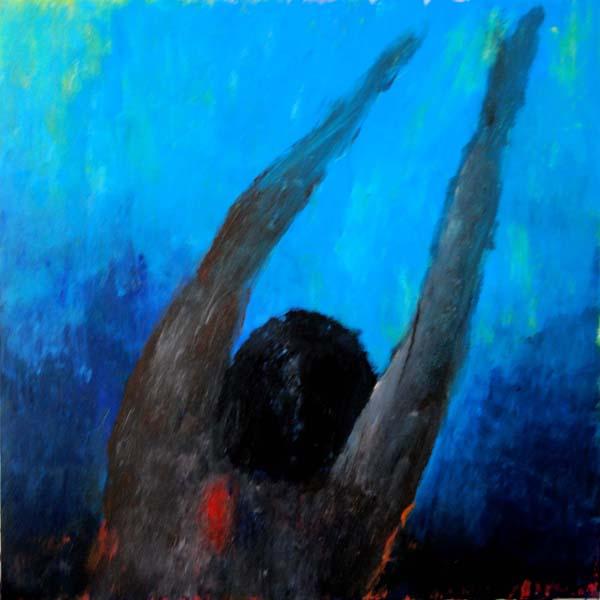 paintings/12