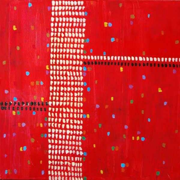 paintings/13