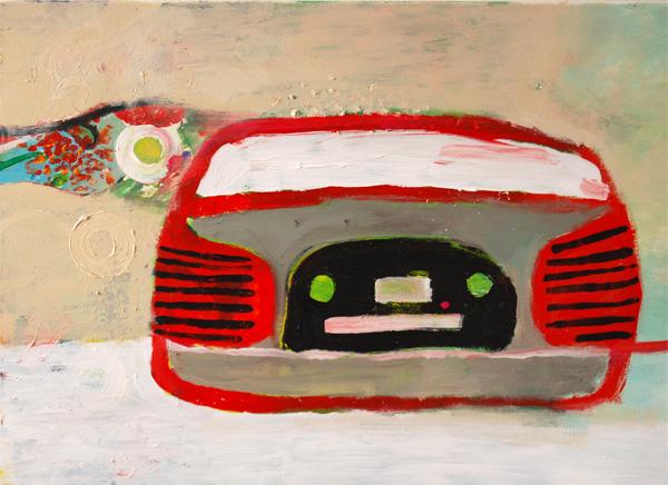 paintings/16