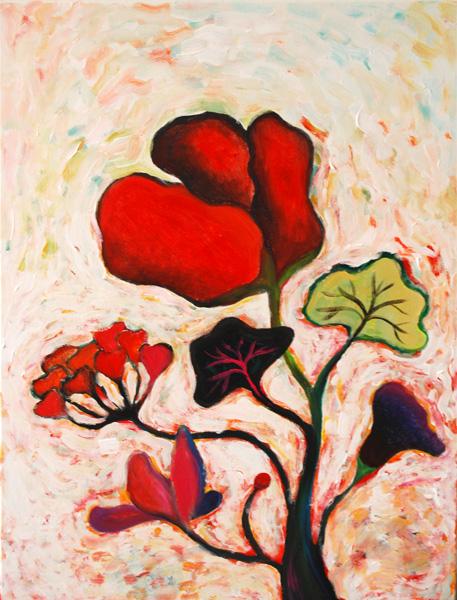 paintings/17