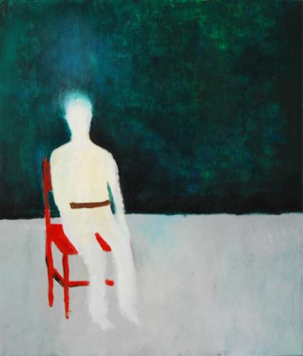 paintings/18