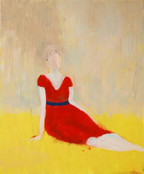 paintings/19