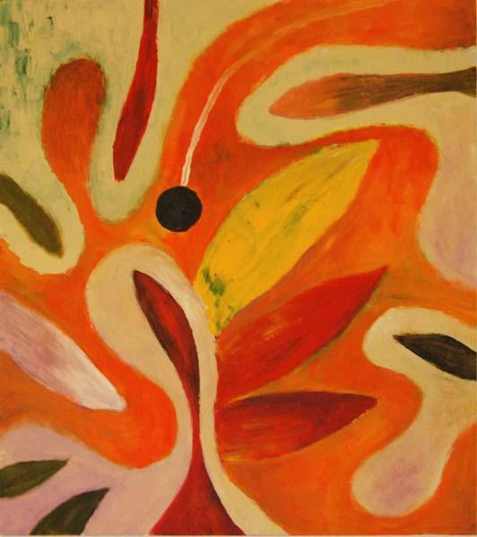 paintings/2