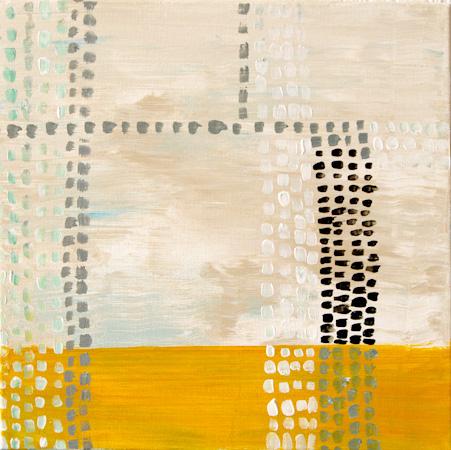 paintings/20