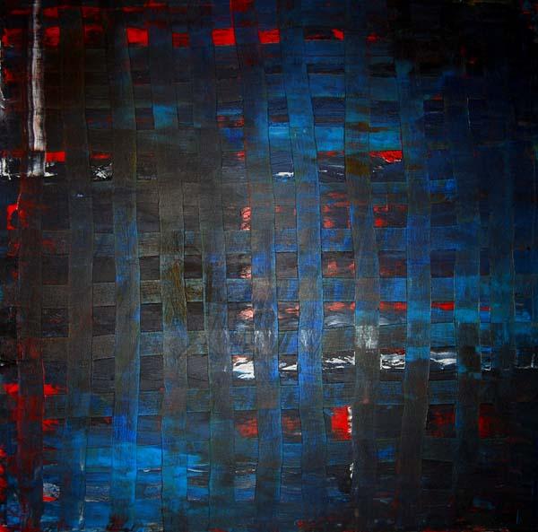 paintings/23