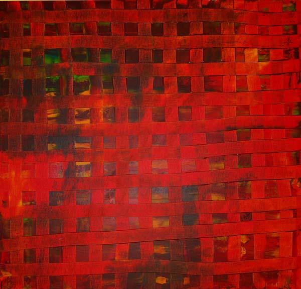 paintings/24