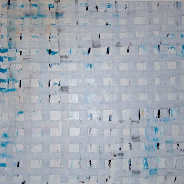 paintings/26