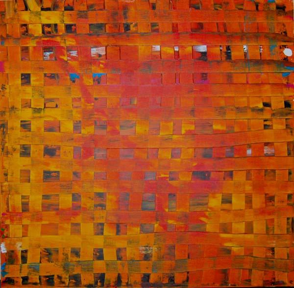 paintings/27