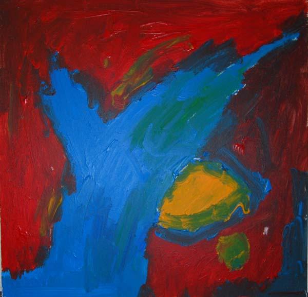 paintings/28