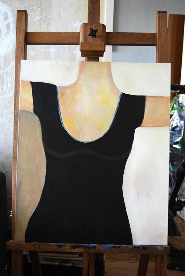 paintings/29