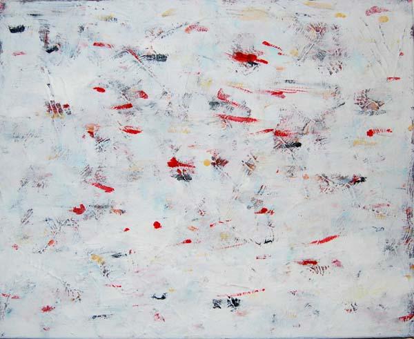 paintings/3