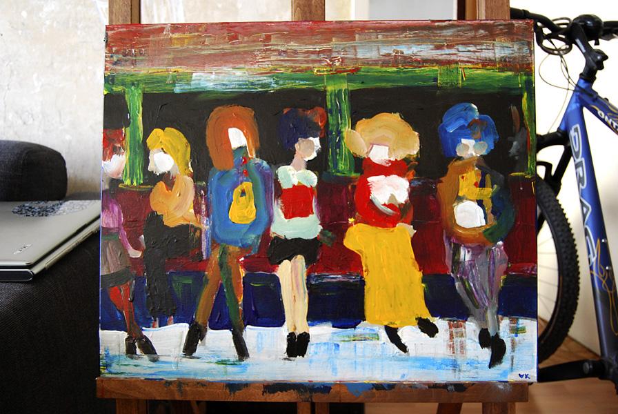 paintings/31