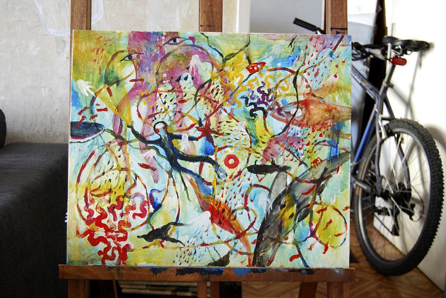 paintings/32