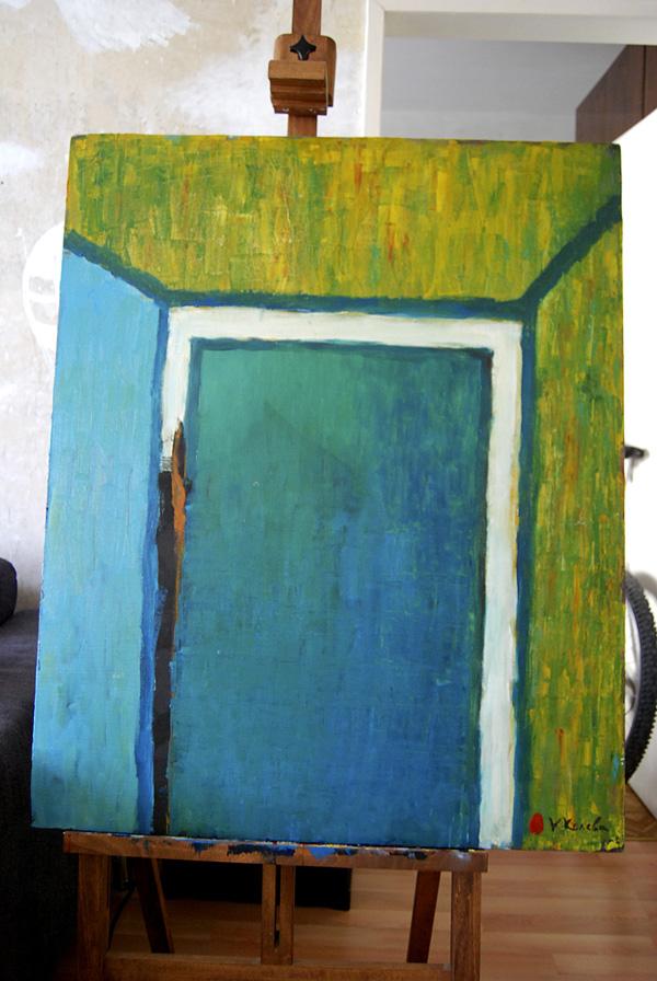 paintings/33