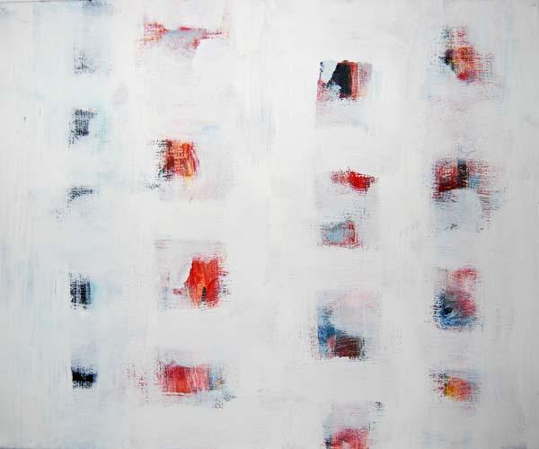 paintings/4