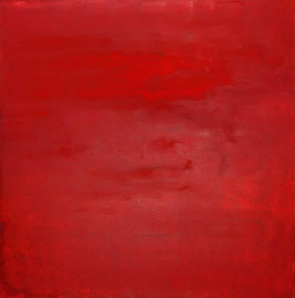 paintings/6