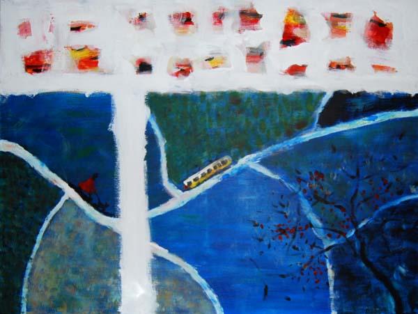 paintings/7