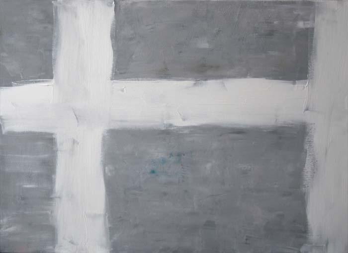 paintings/8