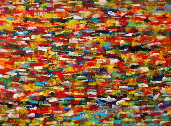 paintings/9