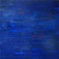 paintings/1.jpg