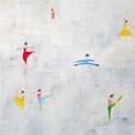 paintings/10.jpg