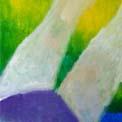 paintings/11.jpg