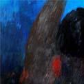 paintings/12.jpg