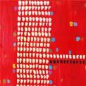 paintings/13.jpg