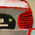 paintings/16.jpg