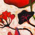 paintings/17.jpg
