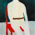 paintings/18.jpg