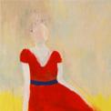 paintings/19.jpg
