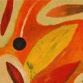 paintings/2.jpg
