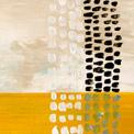 paintings/20.jpg