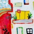 paintings/22.jpg