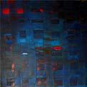 paintings/23.jpg