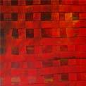 paintings/24.jpg