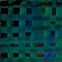paintings/25.jpg