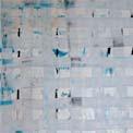 paintings/26.jpg