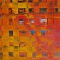 paintings/27.jpg