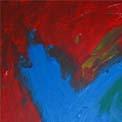 paintings/28.jpg