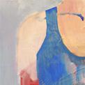 paintings/30.jpg