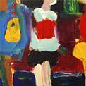 paintings/31.jpg
