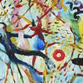 paintings/32.jpg