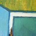 paintings/33.jpg