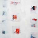 paintings/4.jpg
