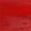 paintings/6.jpg