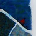 paintings/7.jpg